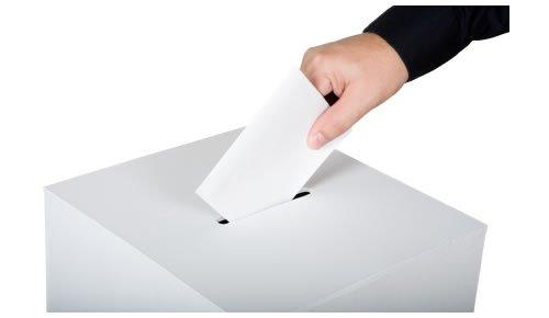Os recordamos que las votaciones son MAÑANA.