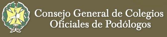 Nueva Junta de Gobierno del CGCOP