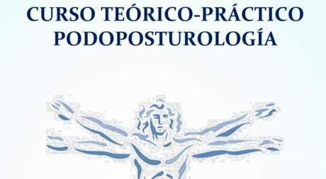 Curso Teórico-Práctico Podoposturología