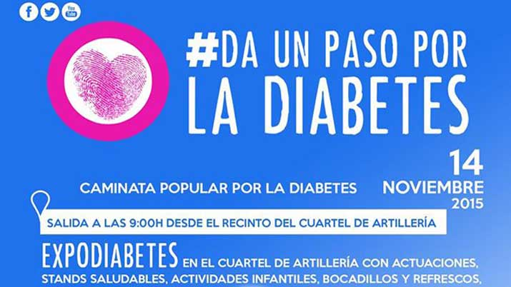 Expodiabetes