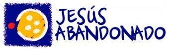 COLABORA CON LA ASOCIACIÓN JESÚS ABANDONADO