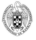 SEMINARIO de EJERCICIO TERAPÉUTICO: EXCÉNTRICOS; ESTIRAMIENTOS Y EJERCICIOS PROPIOCEPTIVOS