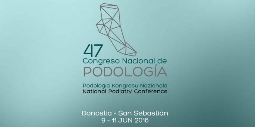 Donostia se convierte en la capital mundial de la podología