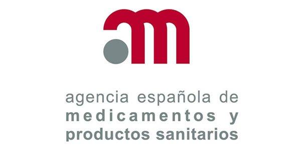 RESOLUCIÓN DE LA AGENCIA ESPAÑOLA DEL MEDICAMENTO