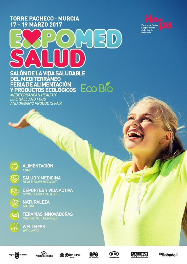 CARTEL expomed salud -page-001