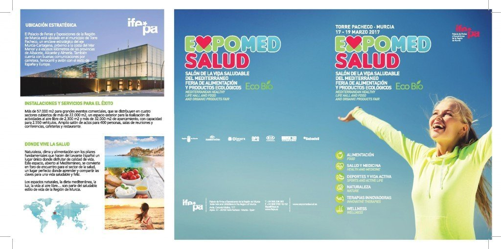 FOLLETO-exposalud-page-001
