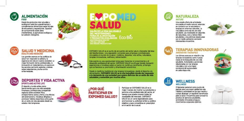 FOLLETO-exposalud-page-002