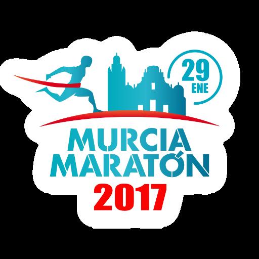 Maratón de Murcia