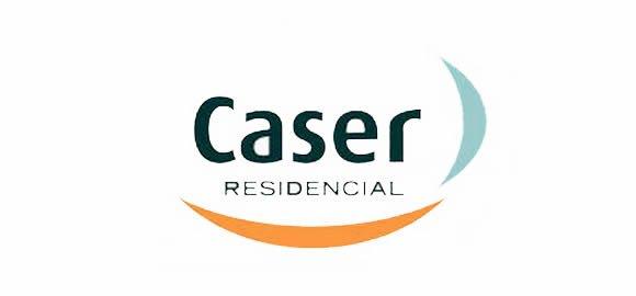 Convenio Caser Residencial