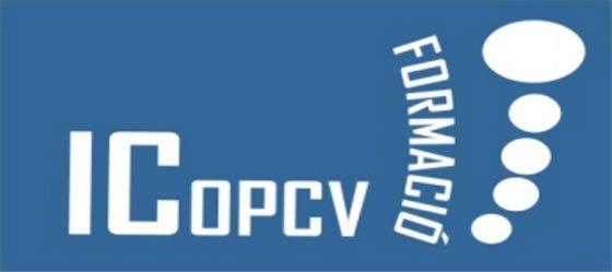 Curso Biomecánica del ciclismo – ICOPCV