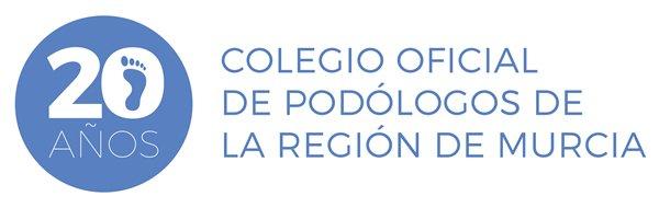 20 AÑOS CRECIENDO CONTIGO (1997-2017)