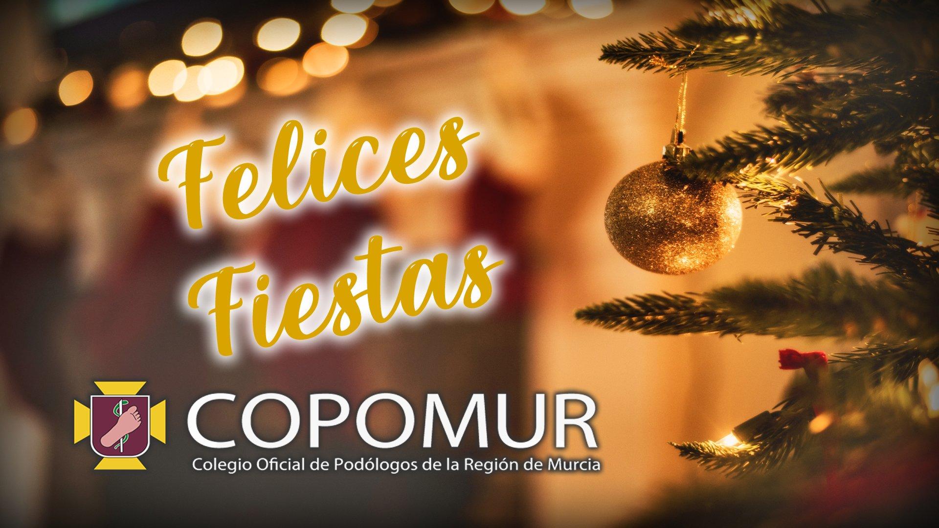 🎄 Feliz Navidad y Próspero Año nuevo 🎄